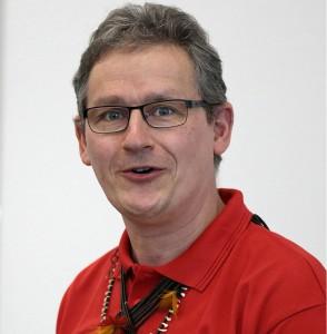 MARTIN HÖFER
