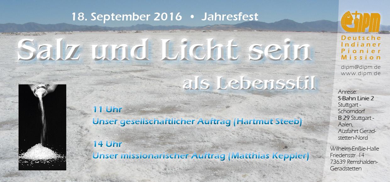 2016_Jahresfest-Einladung-