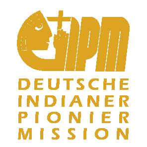 DIPM-logo