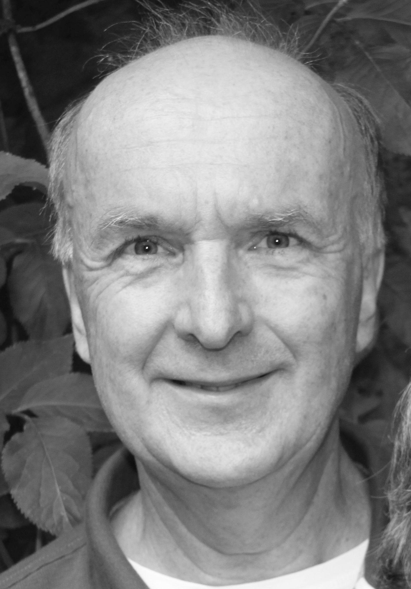Reinhold Schwamm, Feldleiter Deutschland verstorben