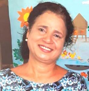 ROSEMEIRE GUIMARAES GALVAO