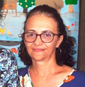 MARIA CÉLIA GOMES